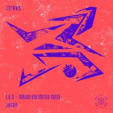 jazz-o-tech-music