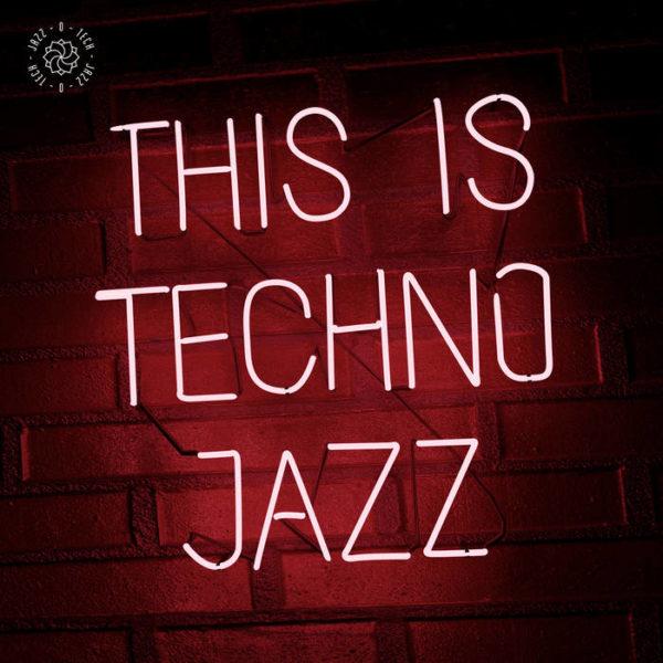 Jazz o Tech